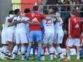 Lewandowski Fires Bayern Munich to Fourth Bundesliga Title in a Row