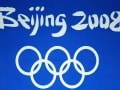 IOC Claims 31 Caught in Retests of 2008 Beijing Olympic Drug Samples