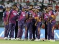 Live Streaming IPL 2016: Rising Pune Supergiants (RPS) vs Delhi Daredevils (DD) Live Cricket Score Updates