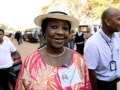 Fatma Samoura: FIFA's First Woman Secretary General is Used to Crises
