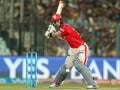 IPL: Glenn Maxwell's Absence Will Hurt KXIP, Says Sanjay Bangar