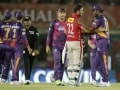 Live Streaming IPL 2016: Rising Pune Supergiants (RPS) vs Kings XI Punjab (KXIP) Live Cricket Score Updates