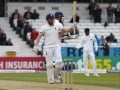 Alex Hales, John Bairstow Keep Sri Lanka at Bay on Day 1