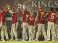 IPL: Marcus Stoinis Helps Kings XI Punjab Revive Campaign