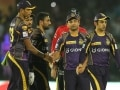 Kolkata Knight Riders Aim To Avoid Elimination in Crunch IPL Game