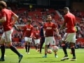 FA Cup: Echoes of 1990 as Manchester United Face Crystal Palace in Final