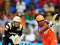 IPL: KKR Rope in Mark Boucher as Wicketkeeping Consultant