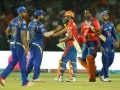 IPL 2016: Kolkata Knight Riders' Play-Off Chances Dim, Sunrisers Hyderabad and Gujarat Lions Qualify
