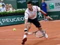 French Open: Novak Djokovic, Rafael Nadal Reach Milestones; Serena Win