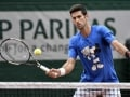 Novak Djokovic Aims To Conquer French Open, Complete Career Slam
