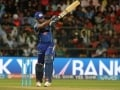 Royal Challengers Bangalore vs Mumbai Indians IPL 2016, Highlights: Kieron Pollard, Jos Buttler Power MI To Six-Wicket Win Over RCB