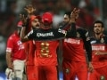Live Streaming IPL 2016: Delhi Daredevils (DD) v Royal Challengers Bangalore (RCB) Live Cricket Score Updates