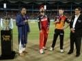 Royal Challengers Bangalore vs Sunrisers Hyderabad IPL 2016 Final Video Highlights