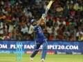IPL Live Cricket Score - Rohit, Rayudu Take MI Forward in Chase
