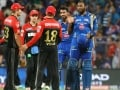Live Streaming IPL 2016: Royal Challengers Bangalore vs Mumbai Indians Live Cricket Score Updates