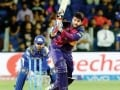 IPL 9: Saurabh Tiwary - From Emerging Star to Overweight Player