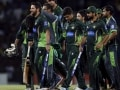 Pakistan Cricket Board Not In Favour of World T20 Competition in 2018