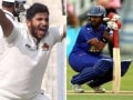 Indian Cricket Team Inducts Fresh Faces: Know All About Them