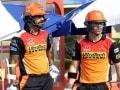 IPL: Sunrisers Take on Kings XI Punjab, Look to Secure Play-Off Berth