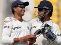 Ganguly Says Easier To Support Dhoni, Kohli Than First-Class Cricketers
