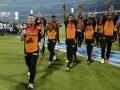 IPL: David Warner Leads SRH to Maiden Title, Heartbreak For Virat Kohli