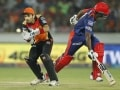 Live Streaming IPL 2016: Delhi Daredevils (DD) vs Sunrisers Hyderabad (SRH) Live Cricket Score Updates