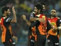 BCCI's Plans to Hold 'Mini IPL' Put on Hold: President Anurag Thakur