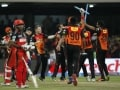 IPL, Highlights: David Warner, Ben Cutting Help SRH Clinch Maiden Title