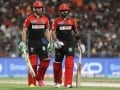 De Villiers, Kohli Have Taken Batting To Another Level, Says Gavaskar