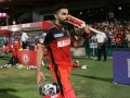 Virat Kohli Reflects On Phenomenal Phase, Desires To Improve Further
