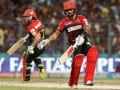 Live Streaming IPL 2016: Royal Challengers Bangalore (RCB) vs Kings XI Punjab (KXIP) Live Cricket Score Updates