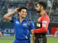 Royal Challengers Bangalore Captain Virat Kohli Set to Smash Sachin Tendulkar's IPL Record