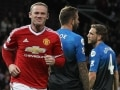 Man United Sign Off Premier League Season With Win Over Bournemouth