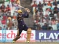 IPL Highlights: KKR vs SRH - Pathan, Narine Guide KKR Into Playoffs