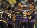 KKR Aim for Hat-trick Against Sunrisers Hyderabad in IPL Eliminator