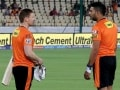 IPL Live Cricket Score, SRH vs GL: Will Rusty Yuvraj Singh Fire?
