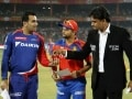 Live Streaming IPL 2016: GL vs DD Live Cricket Score Updates