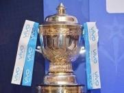 Live Streaming of RCB vs SRH IPL 2016 Final