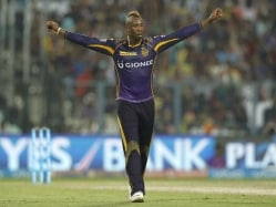 Knight Riders Bowled Like Champions vs Kings XI Punjab, Says Russell