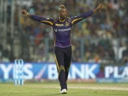 Knight Riders Bowled Like Champions vs Kings XI Punjab, Says Russell