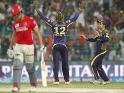 IPL: Kolkata Knight Riders Need To Avoid Repeat of 2015 Slip-up, Jacques Kallis