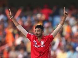 IPL: KKR Face Tough Challenge Against Resurgent KXIP