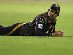Kolkata Knight Riders Got It All Wrong vs Sunrisers Hyderabad