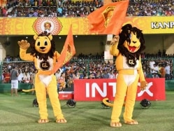 Live Streaming of GL vs SRH IPL Qualifier 2
