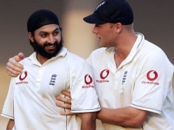 'Sikh of Tweak' Monty Panesar Reveals How He Battled Mental Sickness