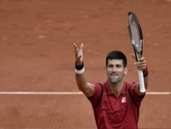 Novak Djokovic on Verge of USD 100 Million Breakthrough