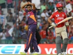 IPL: MS Dhoni May Have His Reasons For Not Bowling R Ashwin, Says Katich