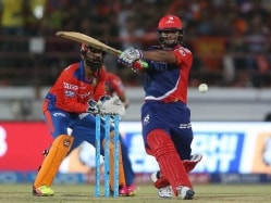 IPL: Pant's Brilliant Fifty Gives DD Thumping Eight-Wicket Win Over GL