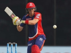 IPL: Delhi Daredevils Want to Continue Winning Run, Says Sam Billings
