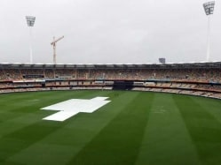 Australia's Fearsome 'Gabbatoir' Cricket Ground Retains Test Status